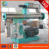 Top Manufacture Poultry Pellet Feed Machine Pellet Mill Production Line