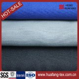 "100% Cotton 21*21 108*58 59/60"" Uniform Textile Supplier"