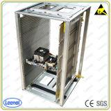 ESD PCB SMT Magazine Metal Rack Ln-B814