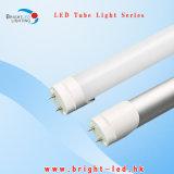 RoHS/CE High Brightness 18W T8 LED Tube