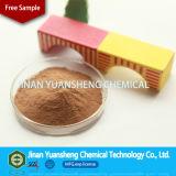 Calcium Lignosulfonate Additive as Cementing for Oil Field Superplasticizer