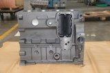 Cummins 4bt Cylinder Block Engine Block