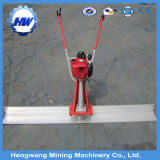 Honda Power Vibratory Floor Finishing Machine