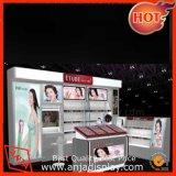 Makeup Display Furniture Cosmetic Display Shelf