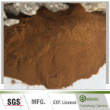 Ceramic Additives Ligno Sulphonate Sodium/Na Lignosulphonate/Sodium Ligno