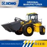 XCMG Official Manufacturer 5ton Zl50g Wheel Loader for Sale