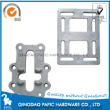 Garden Casting Drainage Gratings Hole Square
