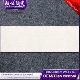 600*600mm China Manufacturer Porcelain Floor Tiles Design Picture