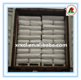 Hot Sale Silicon Dioxide Matting Agent in Shandong Province