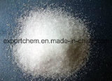 Ctric Acid Anhydrous/Ctric Acid Monohydrate with High Quality