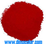 Pigment Red 48: 2 for Paint; Coating (PR48: 2-BBC)