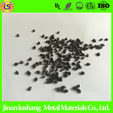 Tempered Martensite or Sorbite/G12/ Steel Grit