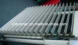 Aluminium Wing Blind at Hot Sales (TMWB200)