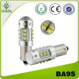 New Style Ba9s 80W LED Auto Light