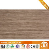 1200X600mm Large Size 5.5mm Glazed Porcelain Thin Tile (JA52)