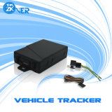 Mini GPS Tracker, Internal Antennas, for Car, Motorcyle and Truck (MT02)