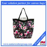 Shopping Bag (SP-5032)