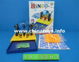 2016 New Toys Bingo Game (1015204)
