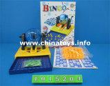 2017 New Toys Bingo Game (1015204)