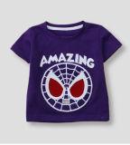 2015 Latest Fashion Polo Shirt Designs for Kids