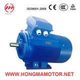 Asynchronous AC Induction Three Phase Motor (180M-4-18.5KW)