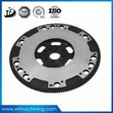 Casting Inertia Flywheel/Racing Flywheel for Race Car Treadmill