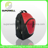 Laptop Computer Notebook Backpack for Outdoor/Travelling