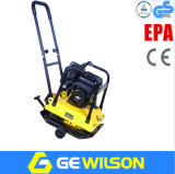 Petrol Reversible Plate Compactor with Honda Engine