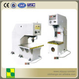 40t Single Column Hydraulic Press