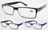 Designer Eyewear with Soft Touching (RP474043)
