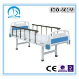 Chinese Medical Equipment Manufacturer