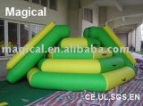 Floating Inflatable Water Sport Games Inflatable Water Trampoline (MIC-502)