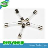 6.35X32 Glass Tube Fuse Fbgtf1044