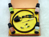 2014 N. L. P Aromatherapy Necklace Handmade