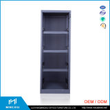 Luoyang Steel Office Hanging File Cabinet /Office Metal 4 Drawer File Cabinet