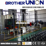 Light Steel Profile/Section Roll Forming
