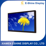 """5.0"""" 5 inches 5 spi TFT Monitor Display LCD Touchscreen Panel Module Display for Sale"""