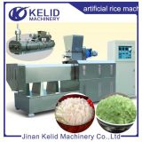 Fully Automatic Industrial Basmati Rice Plant