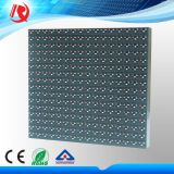 Waterproof Outdoor DIP Full Colour Advertising LED Module Panel Screen P16 RGB LED Display Module