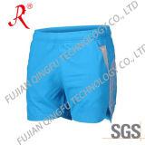 New Women′s Sport Pants (QFS-4099)