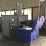 Dry Ice Fog Machine Vinyl Printer Plotter Cutter Dry Ice Blasting Cleaning