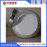 Waterborne Wood Paint Silica Matting Agent
