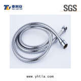 Stainless Steel Flexible Shower Hose (L1016-S)