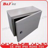 Metal Steel Cabinet Enclosure/Metal Distribution Enclosure/Metal Enclosure Distribution Board