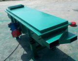Large Capacity Linear Sifter Machine for Fertilizer Made in China