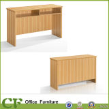 Economic Simple Design Wooden Training Table