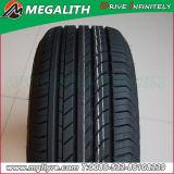 DOT ECE Gcc Certificate Passenger Car Tyre