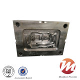 Plastic Case Mold for Electric Device