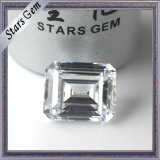AAA Good Quality Cubic Zirconia Stones