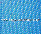 Polyester Filter Cloth for Vulcanizer